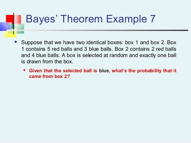 probabilitydistribution 52 638?cb=1421494048 probability distribution  at gsmx.co