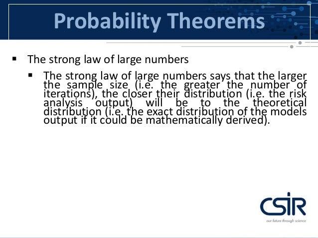 read Johdatus lineaarialgebraan: