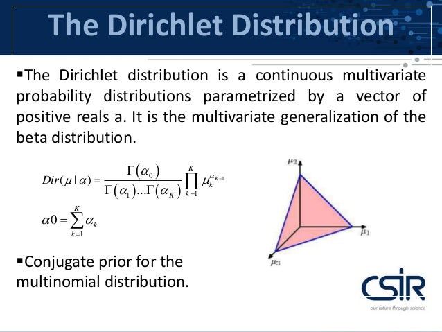 Probability Distributionv1