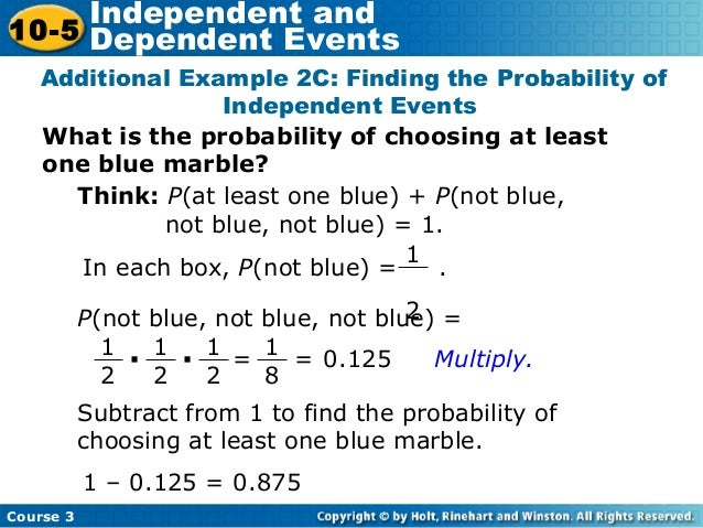 how do you find probability in statistics Probability is the likelihood that an event will occur it is measured by comparing the desired event vs the total number of outcomes gamblers use probability to determine.