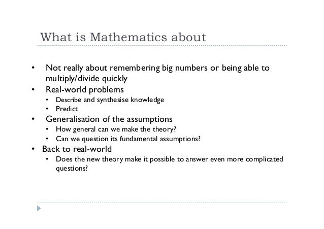 Probability v3 Slide 3