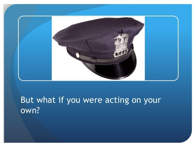 police and probable cause Probable cause is a legal standard that allows a police officer to review and search personal property, obtain a warrant of arrest and make an arrest if they have the belief that an individual is in possession of something that makes him criminally liable.