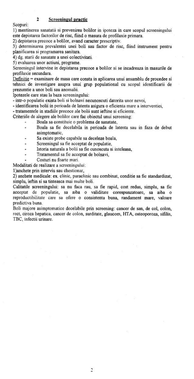 tbc transmitere