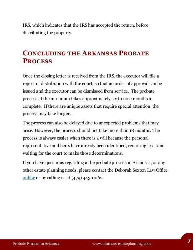 probate-process-in-arkansas-7-638?cb=1417418571