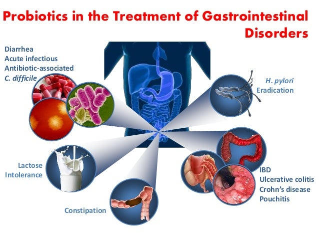 probiotics in the prevention of antibiotic-associated diarrhea in adults
