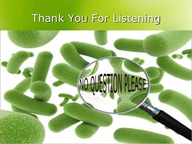 Probiotics Beneficial Microbes