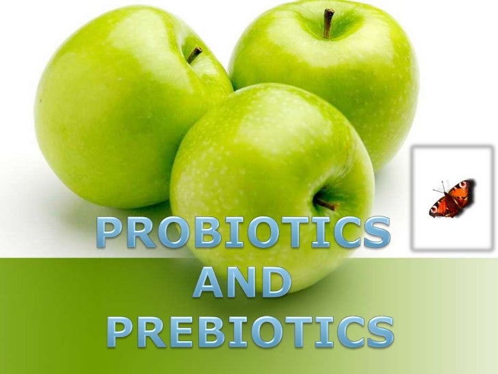 Probiotic   An oral supplement or a food product    that contains a sufficient number of    viable microorganisms to alte...