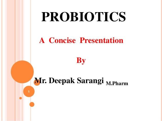 book Polysaccharides for Drug Delivery