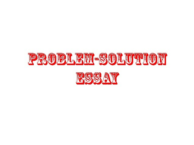 aids problem solution essay