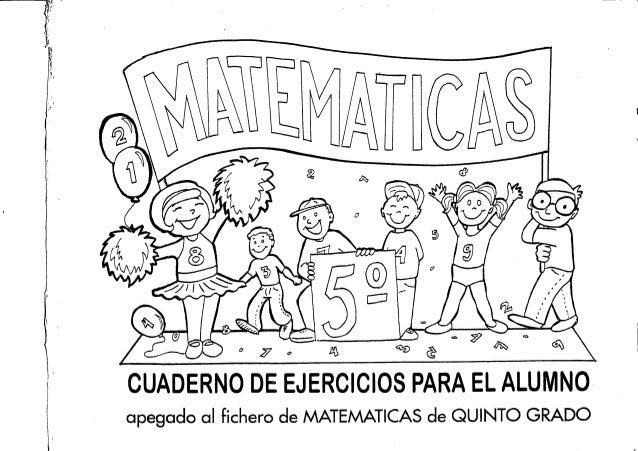 Problemario 5c2b0-matematicas