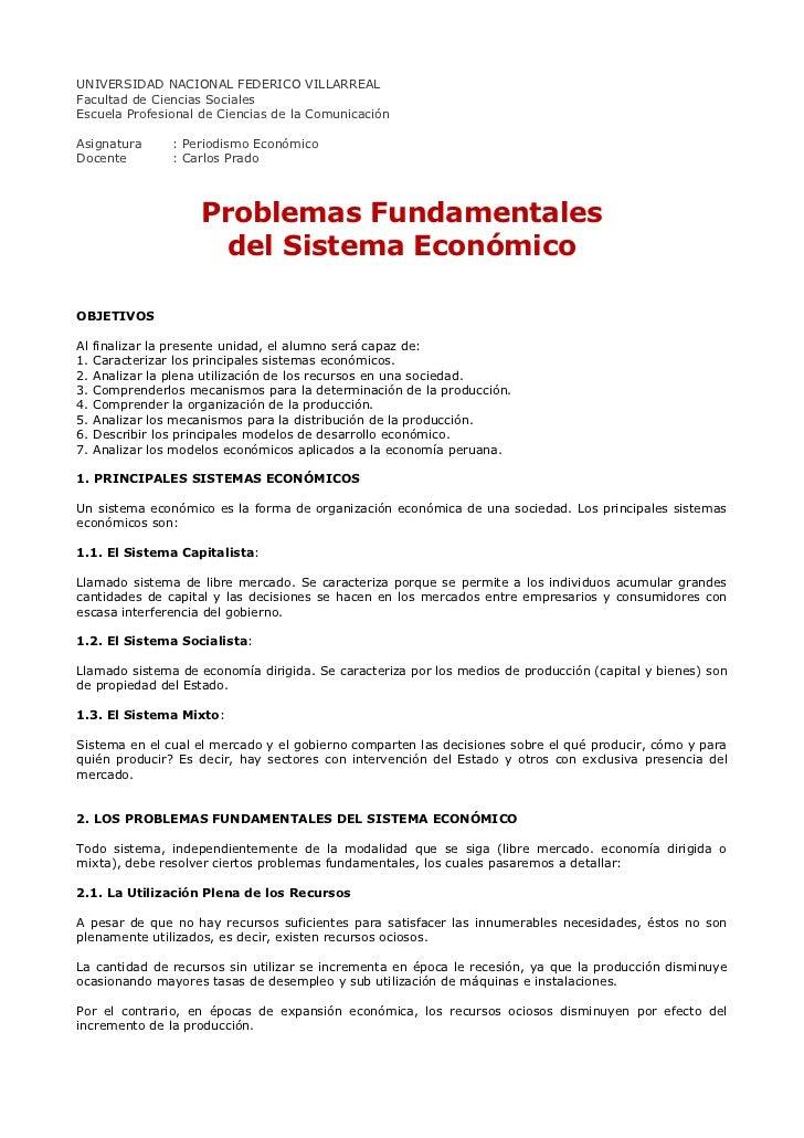 UNIVERSIDAD NACIONAL FEDERICO VILLARREALFacultad de Ciencias SocialesEscuela Profesional de Ciencias de la ComunicaciónAsi...