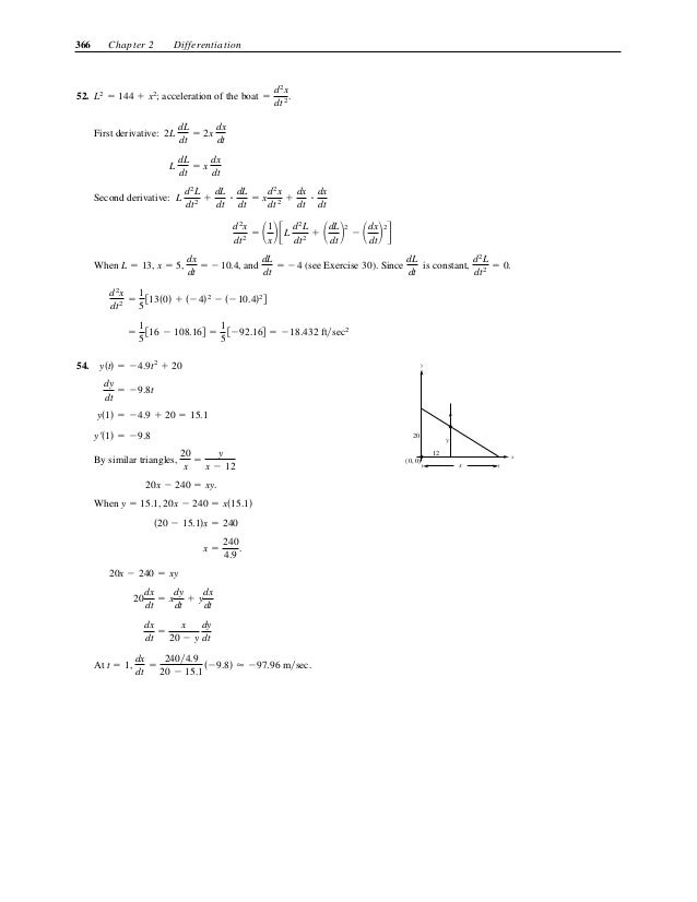 Fein Edhelper Polynome Antworten Bilder - Gemischte Übungen ...