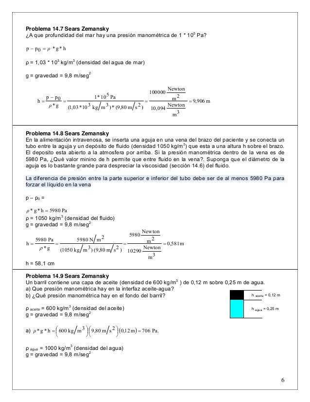 sears zemansky fisica universitaria 13 edicion pdf free