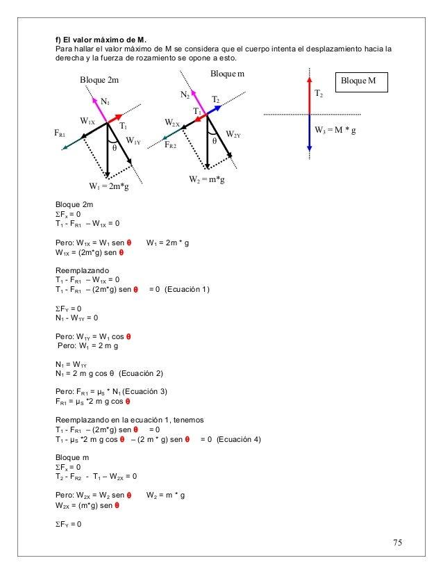 resueltos resueltos Problemas Problemas tensiones resueltos cuerdas1 Problemas cuerdas1 tensiones R5L34Aj