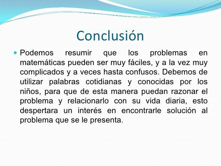 PROBLEMAS DE SUMA Y RESTA (JAVIER IBARRA ACOSTA)