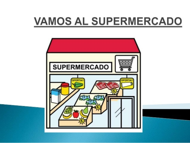 LUCÍA VA AL SUPER A COMPRAR COMIDA PARA HACERSE UN SANDWICH 0,20        0,50        1,20       1,50¿CUÁNTO SE HA GASTADO E...