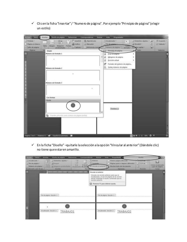conversion d un pdf en word