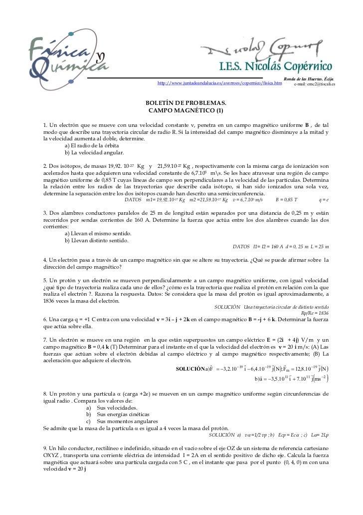 Ronda de las Huertas. Écija.                                                 http://www.juntadeandalucia.es/averroes/coper...