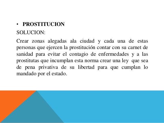 prostitutas  online curso para prostitutas