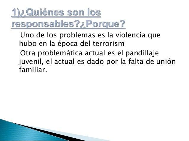 Problemasinternos Slide 2