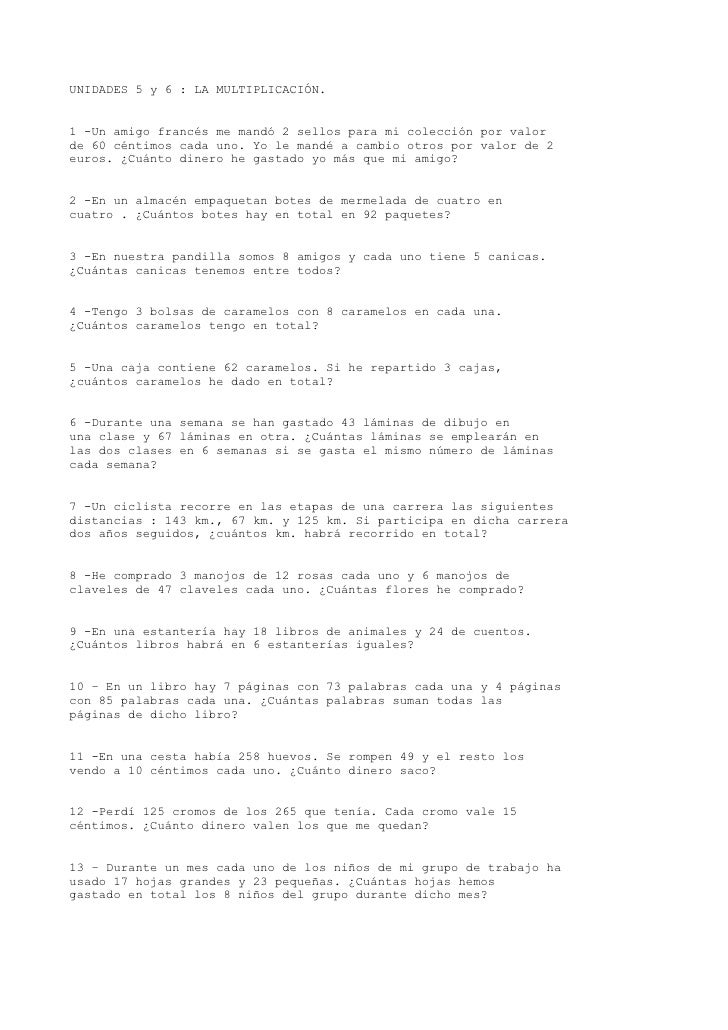 Lujo Problemas De Palabras De Dinero Hojas De Trabajo Cresta - hojas ...