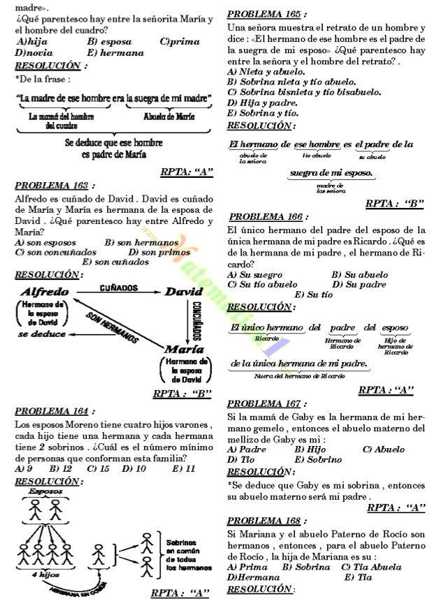 Problemas razonamiento logico matematico 1 u