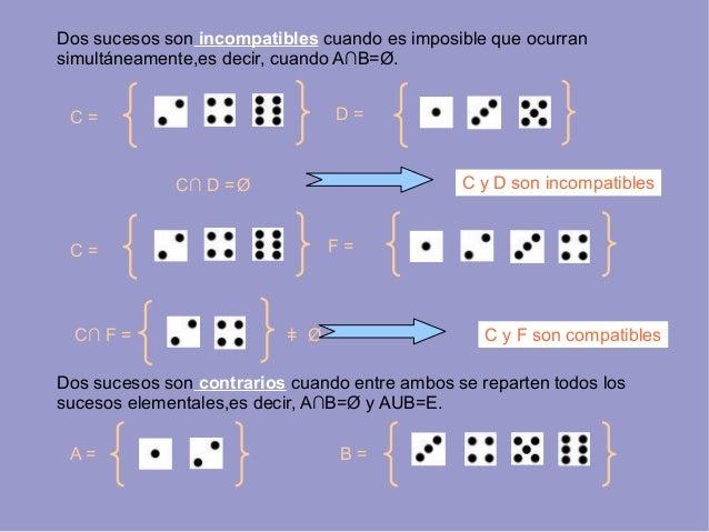 Programa calculadora de probabilidades poker