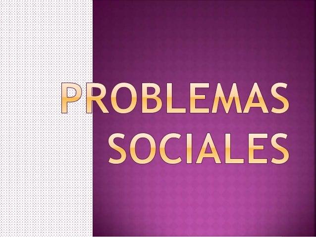 Ningún crítico es más capaz que yo de percibir claramente la desproporción que existe entre los problemas y la solución qu...