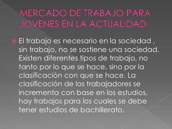 Problemas sociales actuales de mexico y el mundo Slide 2