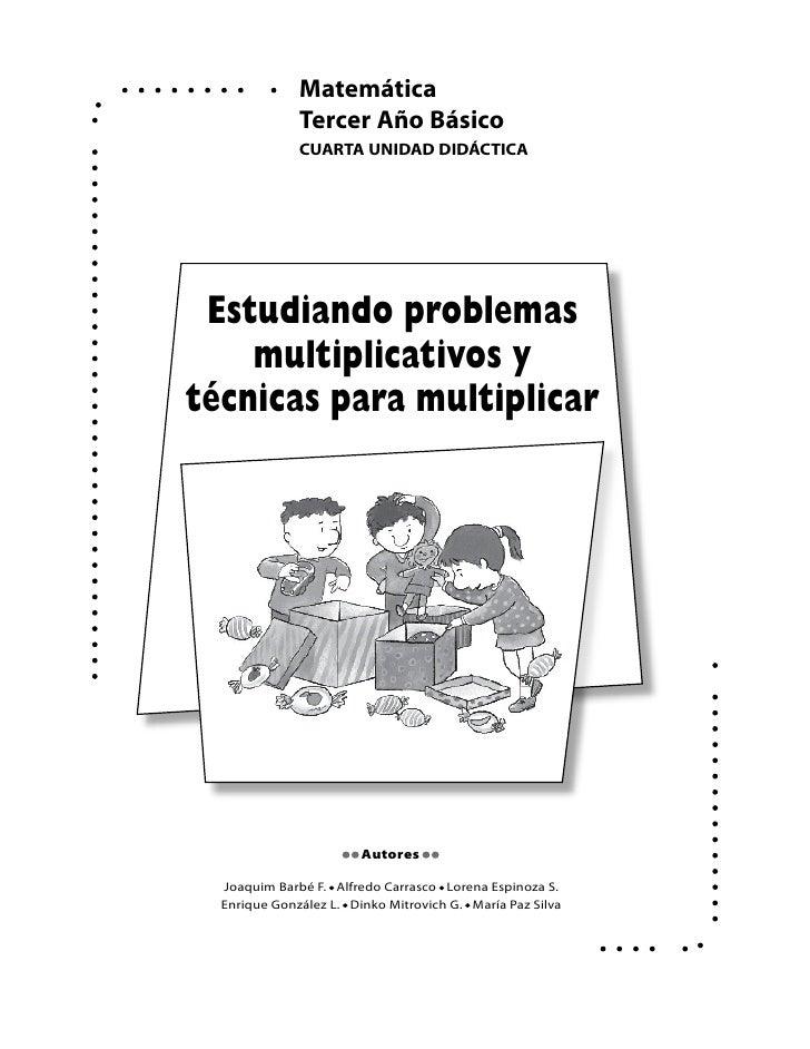 Revision a alumnas - 5 10