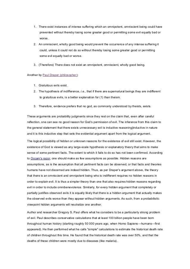 top dissertation hypothesis ghostwriter websites online i sick and ...