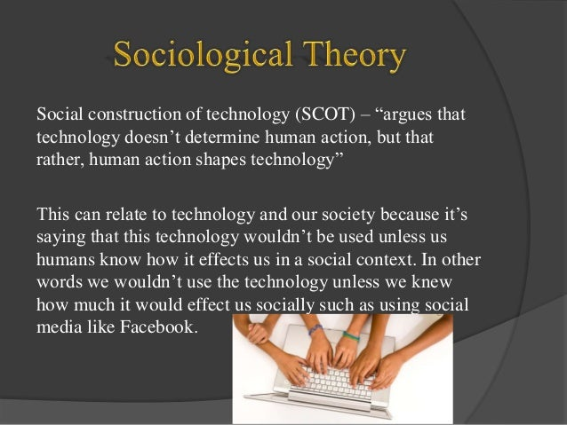 internet and human society essay