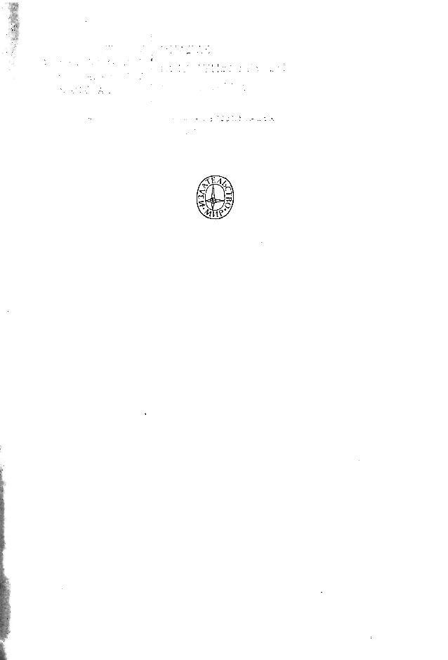 3AnA411 · no 3JlEMEHTAPHO[i MATEIATHKE H3JJ:ATI!JlbCTBO .HA ~KA. MOCKBA B. 6 . JlHLlCKHA• . JI. B. OBCSlHHHKOB, A. H. TYJl...