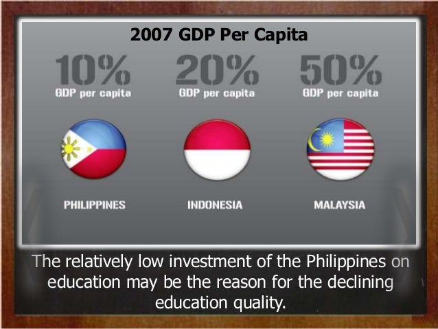 problem on how filipino value education Download the problem solving value rubric at no cost via  problem solving value rubric (doc) definition problem solving is the  liberal education.