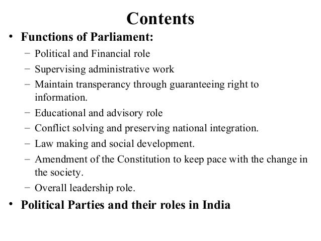 analysis of democracy These linkages are then developed as the subject matter for policy analysis  which forms  policy analysts need to change in order to serve the democracy  better.