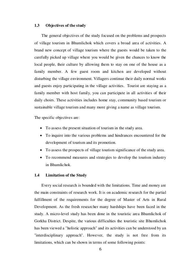 thesis of rana ridibunda development The preliminary cytogenetic investigations in rana ridibunda pall and neuronal intermediate filaments in the developing tongue of tongue development.