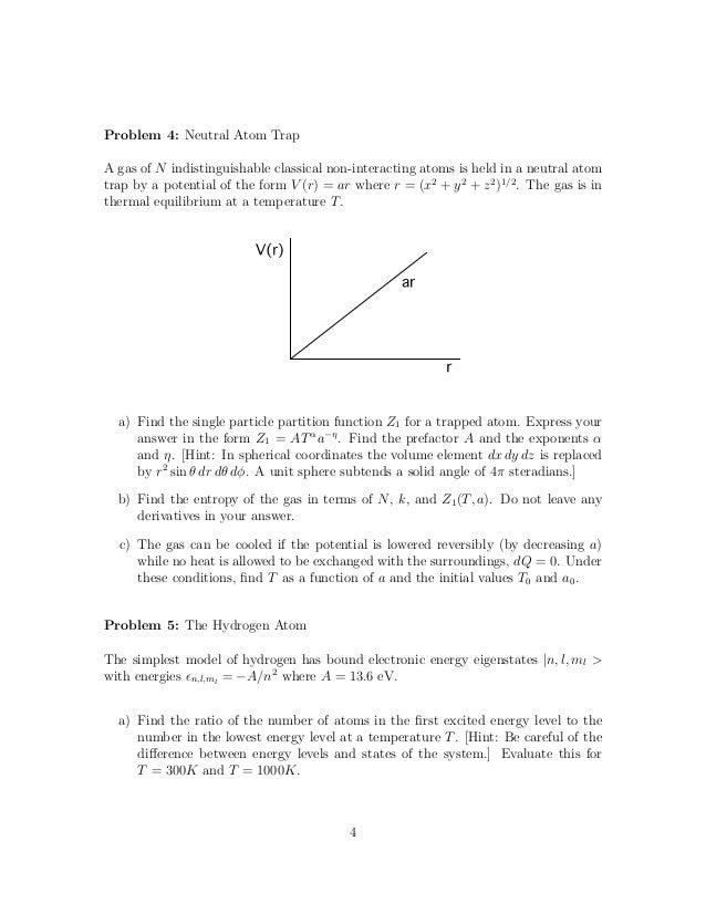 Mathematica Prefactor