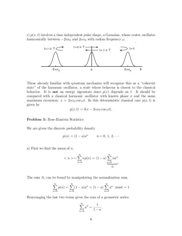 mt educare science physics homework solutions 2013