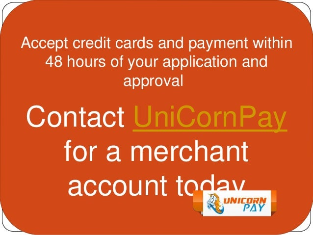 how to get payment gateway in usa
