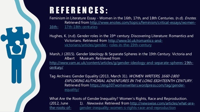 problems in human diversity evolution of gender equality 15