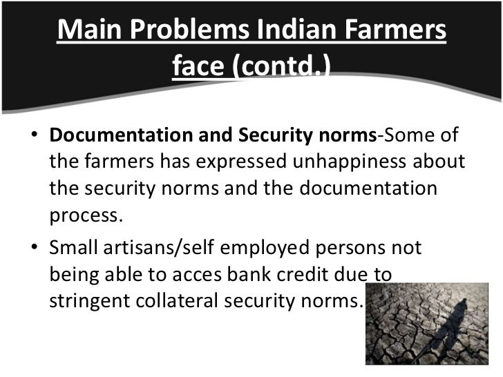 Farmer Suicide in India Essay, Speech, Paragraph & Article