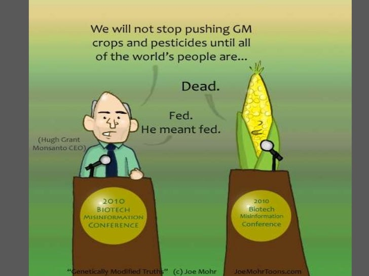 Problems of farmers in india