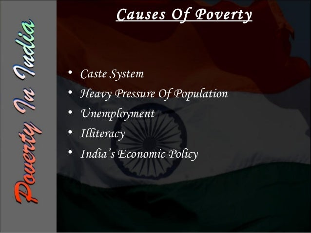 Heavy Pressure Of             PopulationThe population in India as at 0:00           hours on1st March 2001 stood at 1,027...