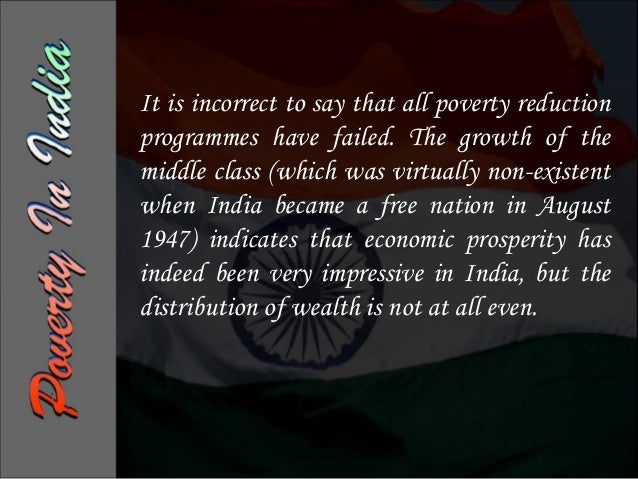 •Swaranjayanti Gram Swarozgar Yojana(SGSY)Launched in 2001.Aims ati. Providing Wage Employment in Rural Areasii. Food Se...