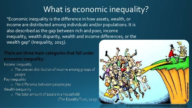 our battle with economic inequality Four ways martin luther king jr wanted to battle inequality economic inequality—and especially town halls for our lives take place across us.