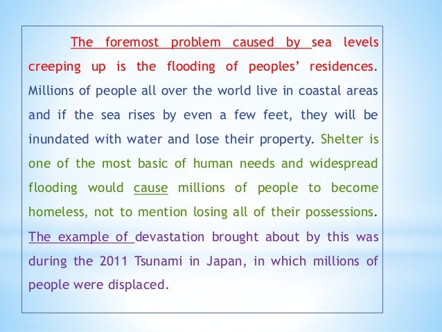 overpopulation problems and solutions essay