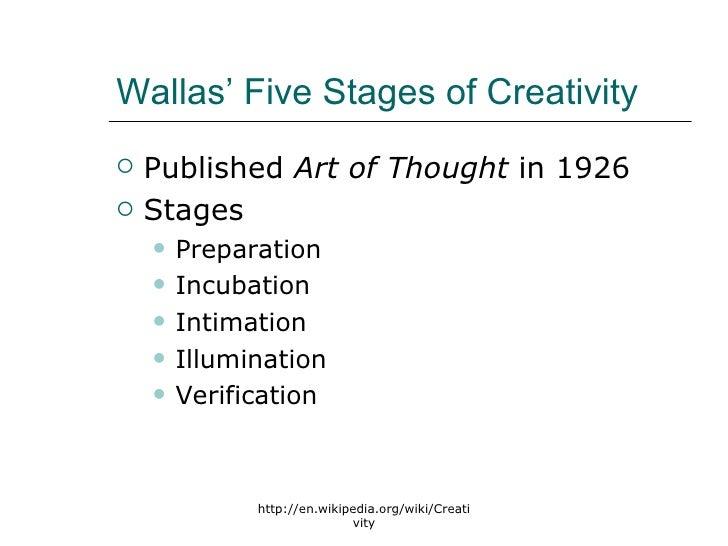 creativity and problem solving pdf
