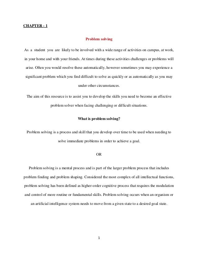 five paragraph essay deficit model education Antipathy to the five-paragraph essay ultimately comes down to our encounters  with students who have become imprisoned by the method and.