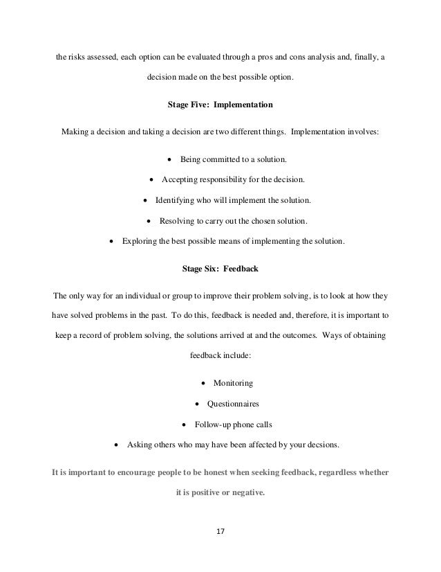 Guidelines for write essay zoo