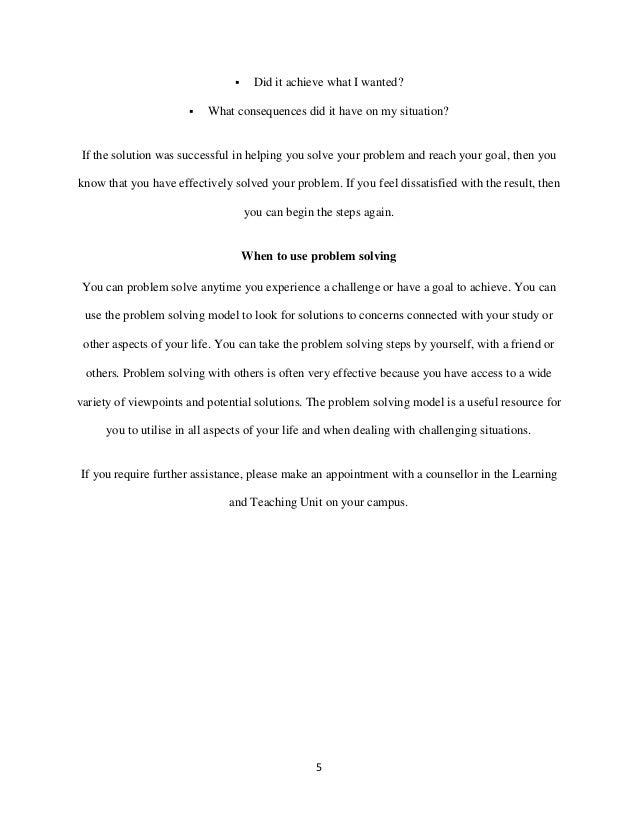 britain at war essay